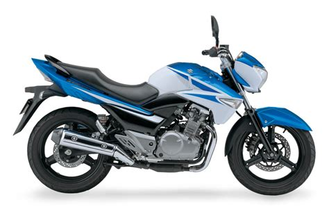 Suzuki Sydney Suzuki Gw250 Inazuma Motorcycle Rental Hire Melbourne And