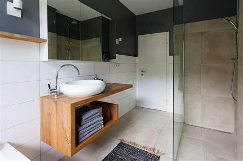 Kleines Badezimmer 5qm by Vorher Nachher Ein Neues Badezimmer Um 4000 Wohn