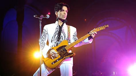 Prince Search Warrants Paisley Park Search Warrants From Prince S Unsealed