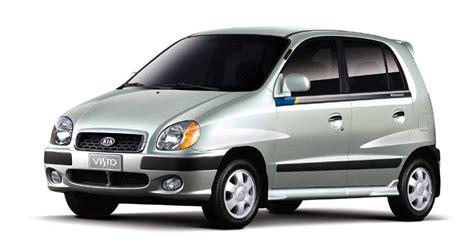 Shock Breaker Kayaba Premium Oli Hyundai Atoz Vizto Depan 2pcs perbandingan seputar perawatan mobil