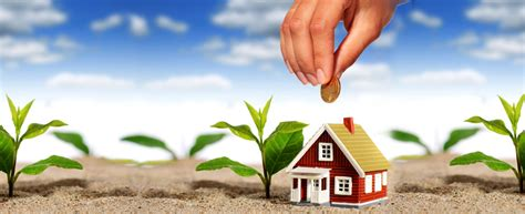 buying house as investment use your super to buy an investment property max capital