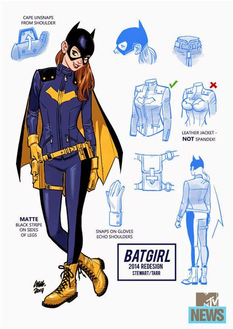 New 52 Batgirl bat batman toys and collectibles dc comics new 52 batgirl character redesign by