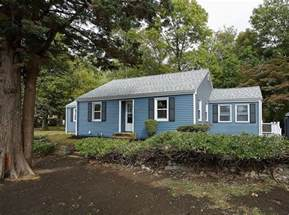 house for sale in randolph ma randolph homes for sale massachusetts ma