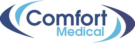 Comfort Medicine comfort wound ostomy and continence nurses