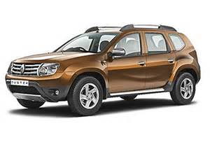 new duster car price renault duster price in india review pics specs
