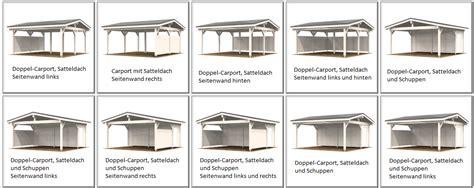 carport planungssoftware store systems shopsysteme