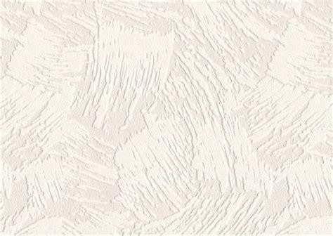 shell patterned blown vinyl super fresco paintable blown vinyl wallpaper 18500
