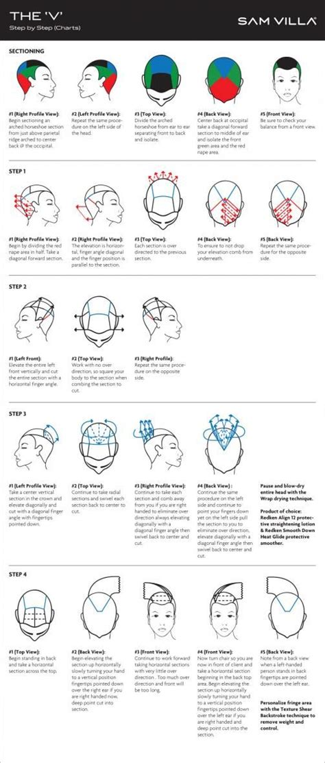 hair highlighting diagram 63 best images about diagram haircut on pinterest a
