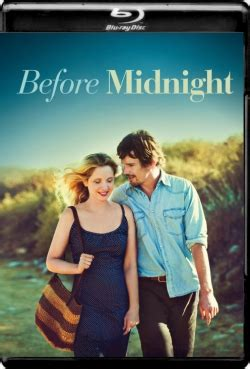 before midnight 2013 1080p before midnight 2013 yify torrent for 1080p mp4