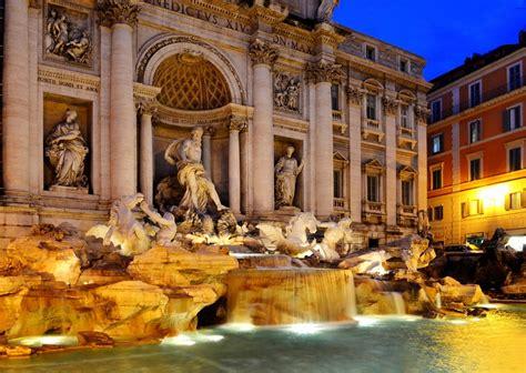 hipmunk city love   romes  affordable luxury