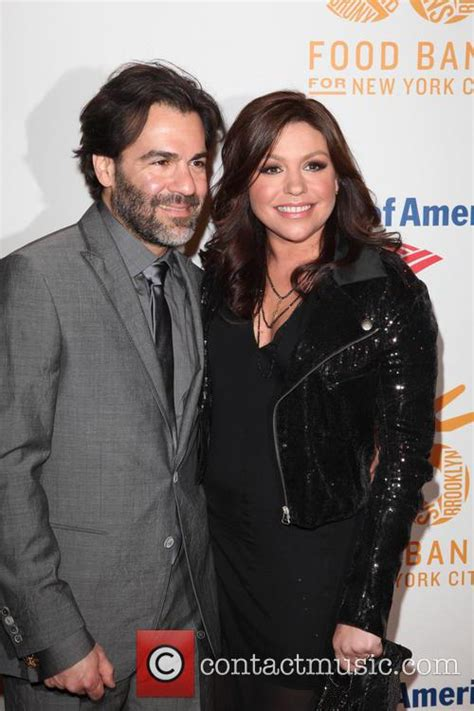 rachael ray divorce john cusimano john cusimano food bank for new york city s can do