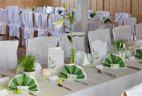 Tischdeko Hochzeit Glasvasen by Runde Glasvase Tischdeko Fotos