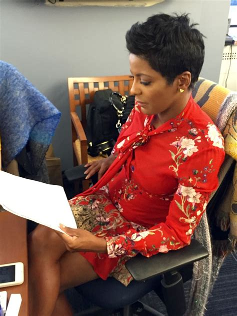 tamron halls wardrobe 452 best images about tamron hall love her style on