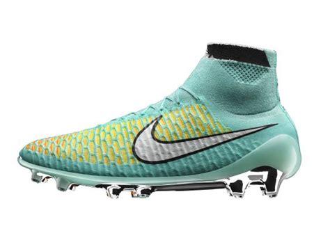 best nike football shoes best nike football boots progress