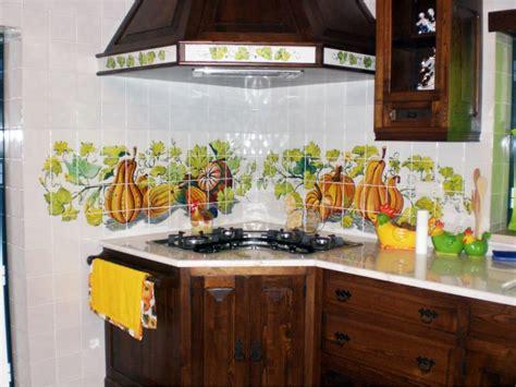 ceramicas para cocinas modernas cer 225 micas para gabinetes de cocina