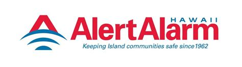 alert alarm hawaii security systems honolulu hi