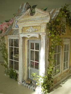 electric doll house 1000 images about ballerina cottage dollhouse on pinterest electric ballerina and