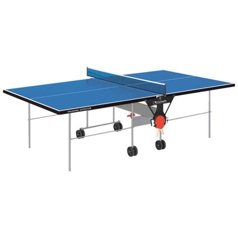 tavolo ping pong garlando tavolo ping pong garlando outdoor da esterno