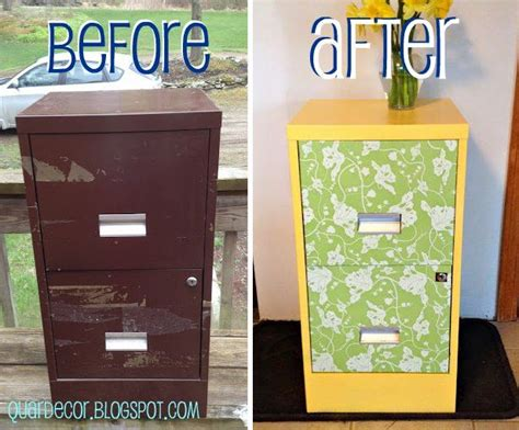 file cabinet decorating ideas 709 best images about elementary classroom on pinterest