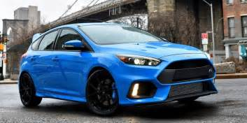how can i buy a new car with no credit 20 best stick shift cars best cars that still offer a