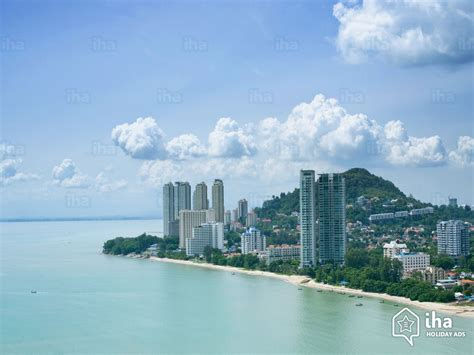 Apartment Budget by Batu Ferringhi Rentals In An Apartment Flat For Your Vacations