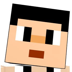 block heads apk the blockheads apk for windows phone android and apps