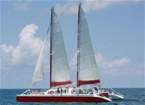 catamaran boats in jamaica bb get catamaran party boat jamaica