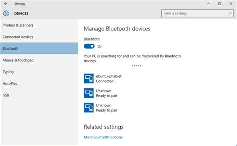install windows 10 hp laptop hp bluetooth driver in windows 7 download gettthink