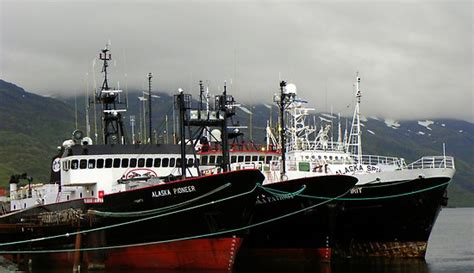 commercial crab fishing boats for sale uk alaskan crab boat for sale