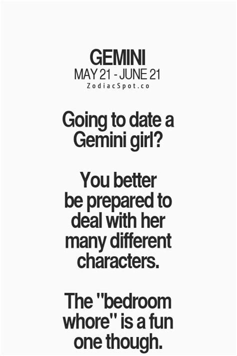 pin by janice wright on let s talk gemini pinterest