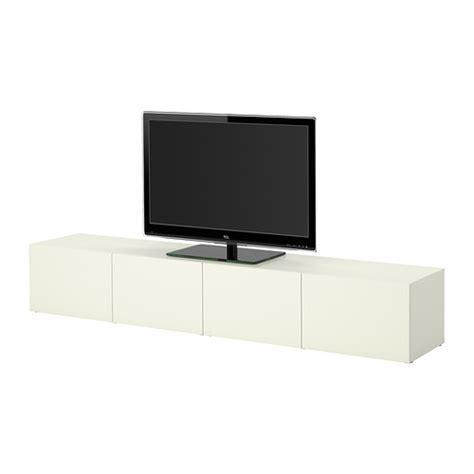 home furnishings kitchens appliances sofas beds - Besta Ikea Tv