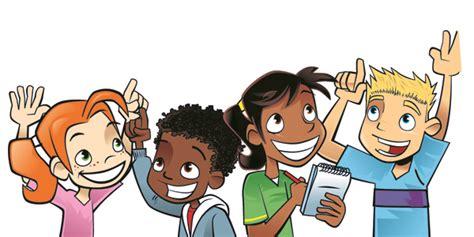 film kartun untuk belajar bahasa inggris pojok guru smp negeri 1 palu