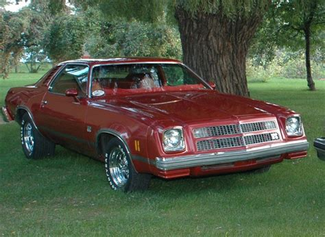 jonb11 1976 chevrolet laguna specs photos modification