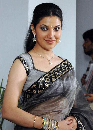 karnataka actress list pix karnataka assembly poll not short on glamour quotient