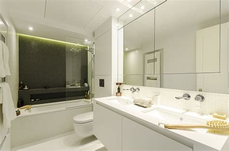 home staging bathroom home staging your property can help secure house sale