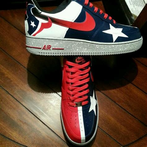 houston texans shoes 17 best images about my texans on football