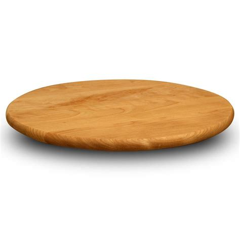 lazy susan catskill craftsmen 14 3 4 in w lazy susan 1278 the home