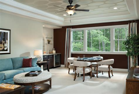 Somerset Floor Plan the gallery for gt sherwin williams natural tan 7567