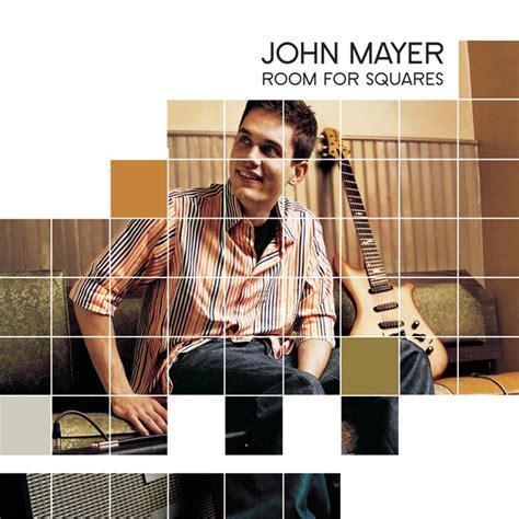room for squares random pull mayer room for squares modern vinyl