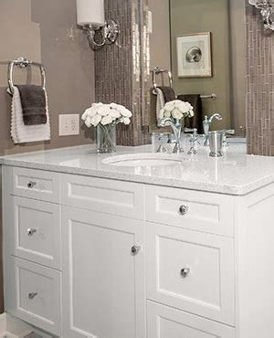 Bathroom Vanities St Louis Signature Kitchen Bath St Louis Bathroom Vanities