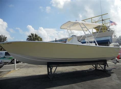 center console boats 4 engines wtb 23 25ft center console with single 4 stroke engine