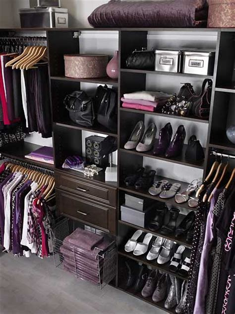 Do It Yourself Closet Organizers by Do It Yourself Closet Organizers Interior Doors And Closets