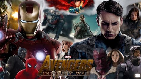 epic film theme song soundtrack avengers infinity war theme song epic music