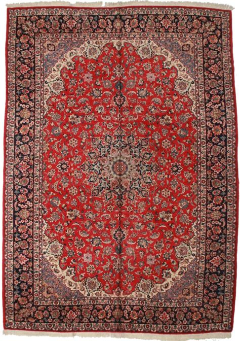 rug collections isfahan 12x17 rug 35