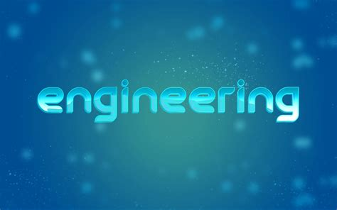 Engineering Background With Mba by Engineering Wallpaper 1