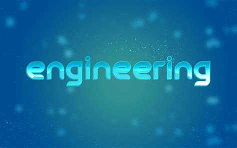 wallpaper computer engineering engineering wallpaper 1