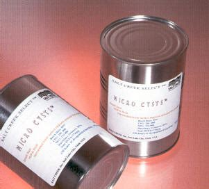 Premium Ethyl Maltol 10 Gram T3010 1 salt creek inc best artemia cysts