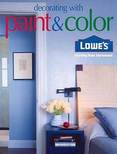 lowes decorating with paint color lowe s home improvement