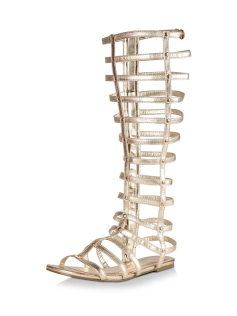 where can i buy knee high gladiator sandals buy no doubt knee high gladiator sandals for