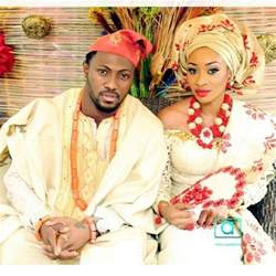 best hair for igbo traditional marriage 5 gorgeous nigerian traditional wedding dresses for brides